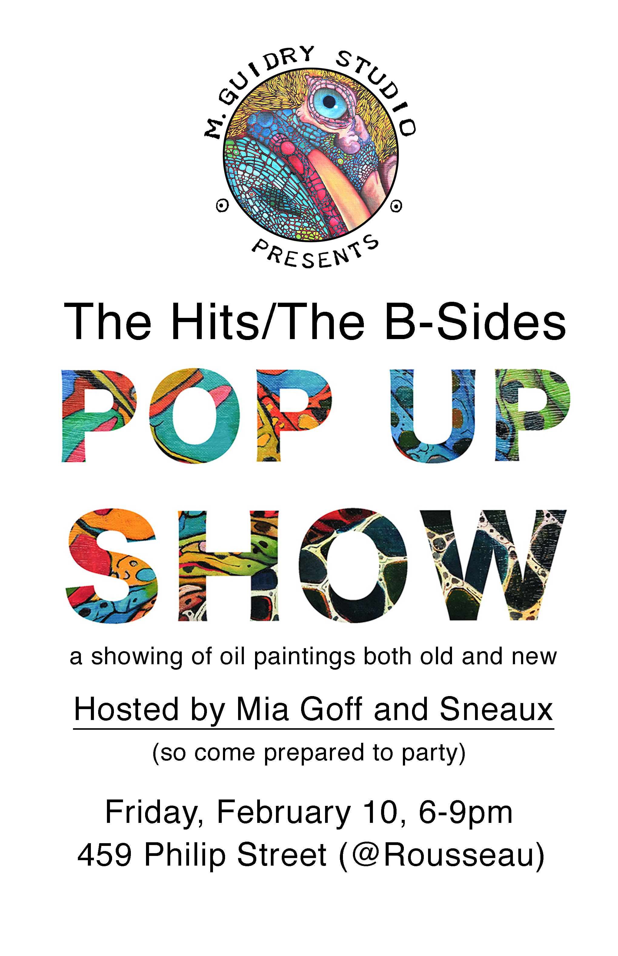the hits pop up show 2.jpg