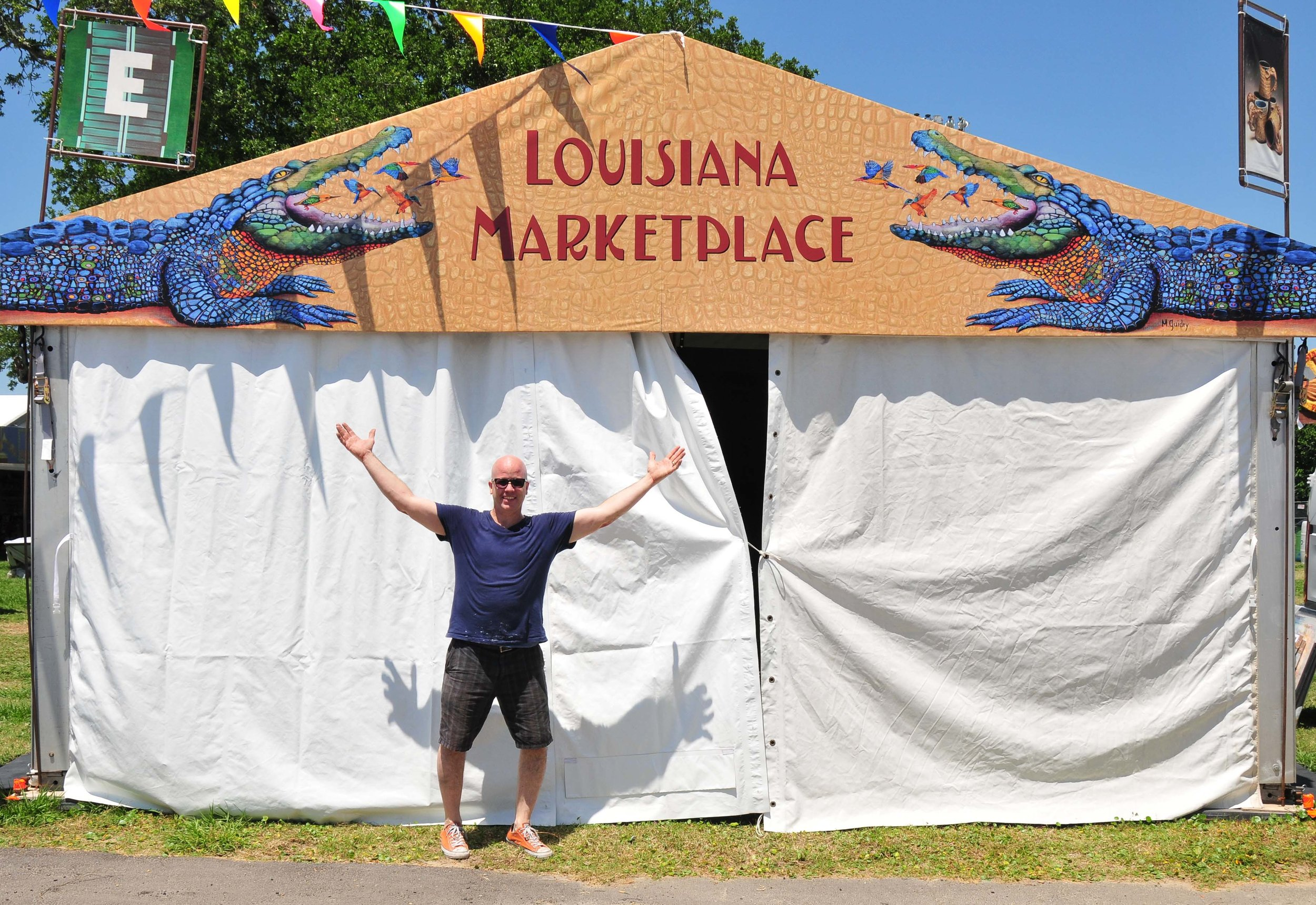 louisiana-marketplace-new-orleans-jazz-and-heritage-festival-alligator-m-michael-guidry-artist-painting.jpg