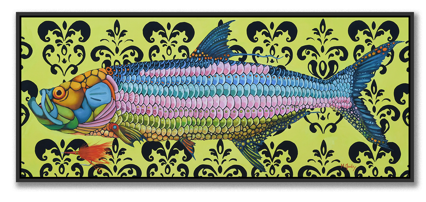 homepage-tarpon-m-michael-guidry-new-orleans-louisiana-artist-painter-fly.jpg