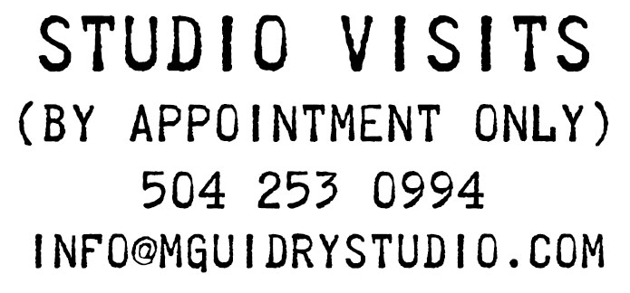 studiovisits.jpg