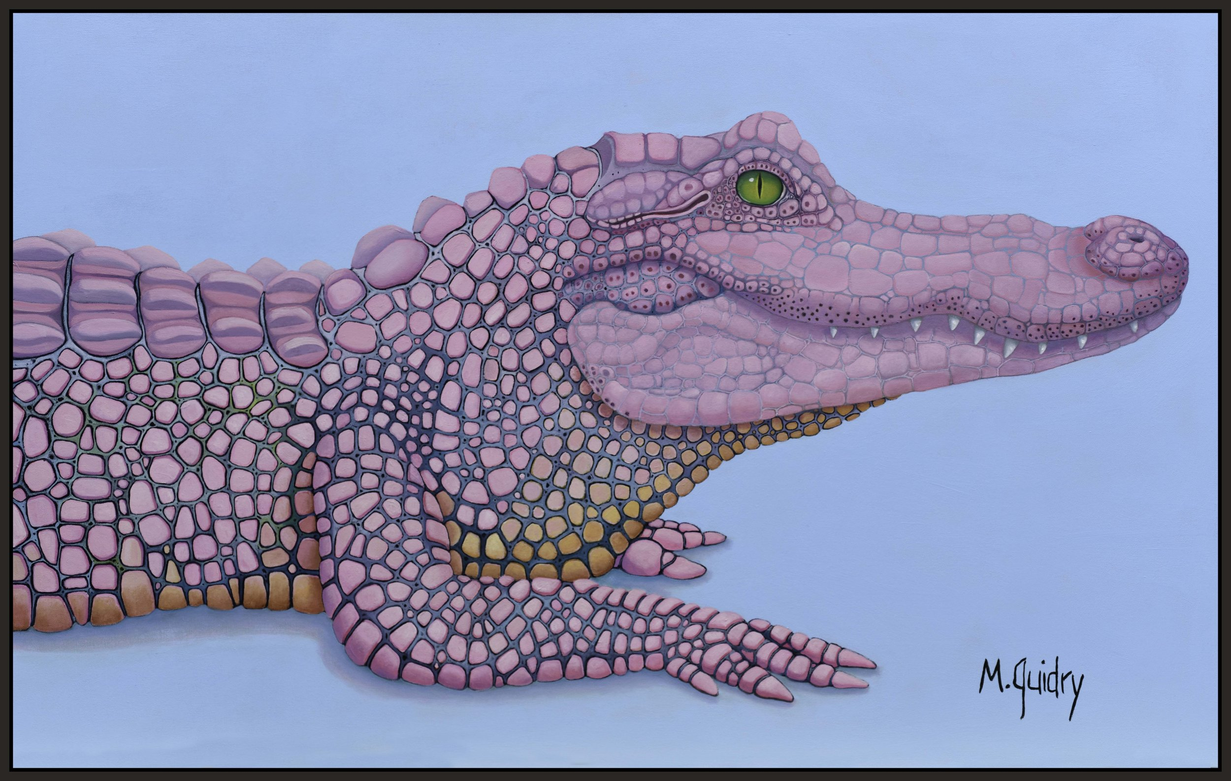 pink-alligator-m-michael-guidry-new-orleans-louisisna-artist-painting.jpg