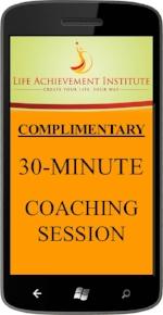 Coaching Sidebar