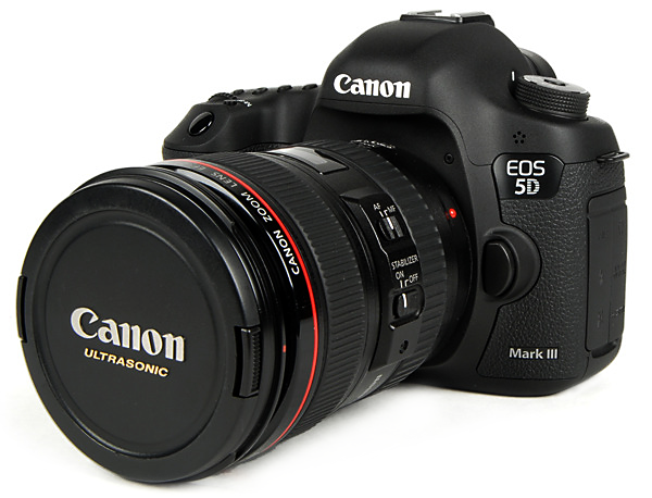 Canon-EOS-5D-Mark-III-Review.png