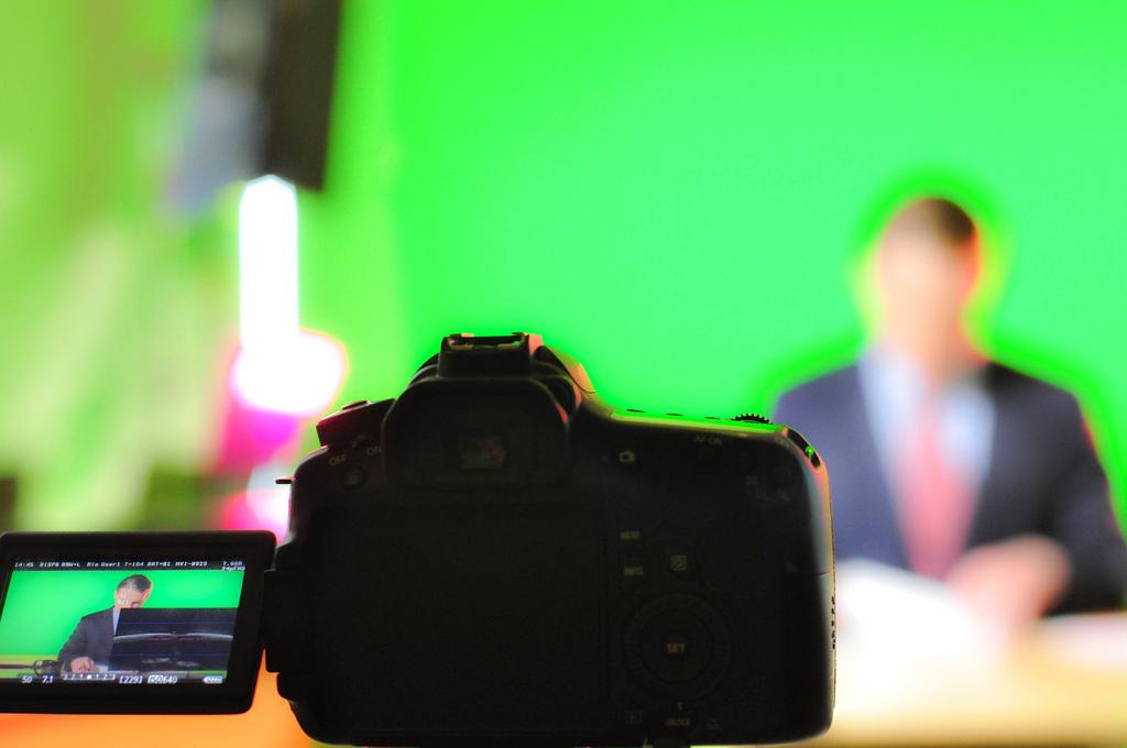 camera_green_screen.jpg