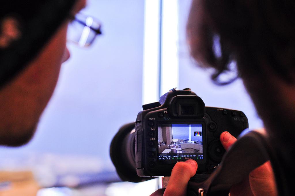 video_production_still_the_office.jpg