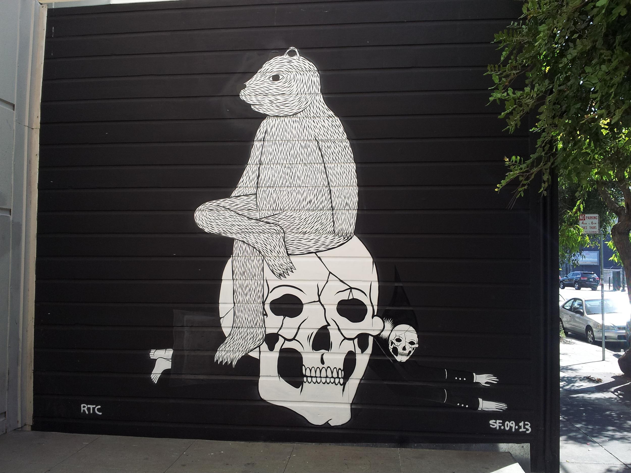 Bear and Skull.jpg