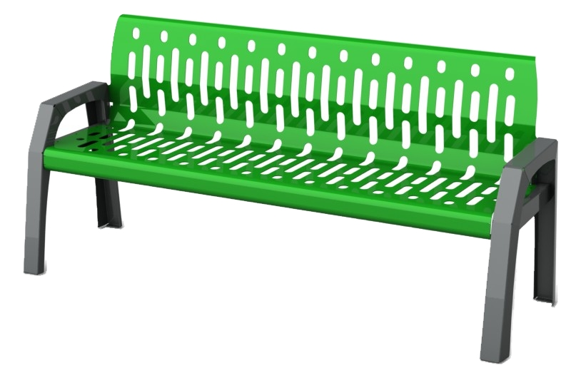 2060_bench_green_NB.jpg
