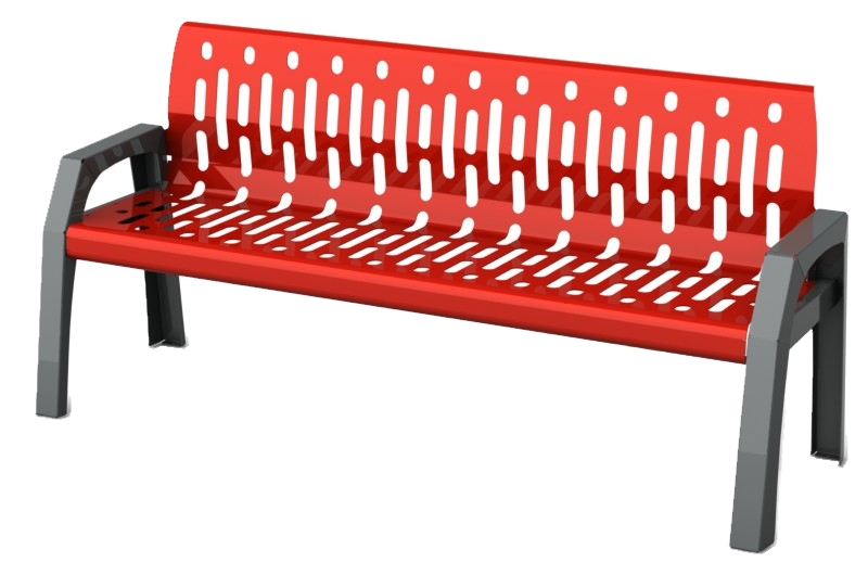 2060_bench_red_NB.jpg