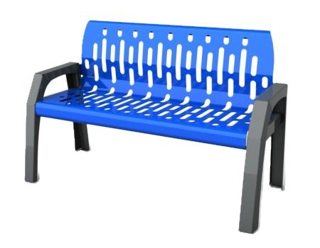 2040_bench_blue_nb.jpg