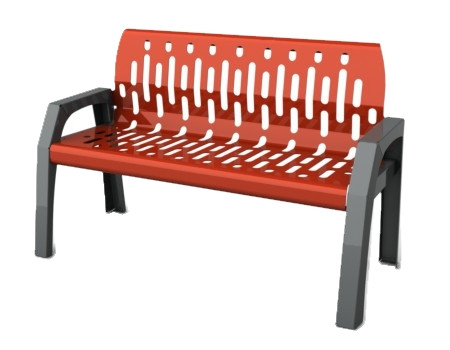 2040_bench_red_nb.jpg