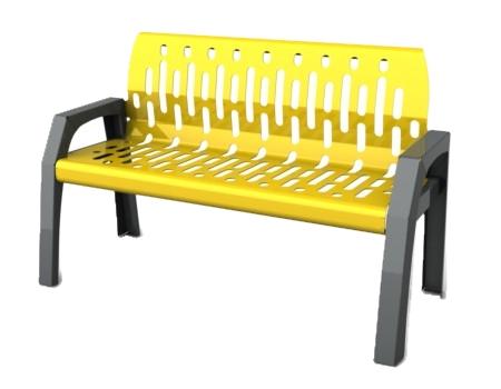 2040_bench_yellow_nb.jpg