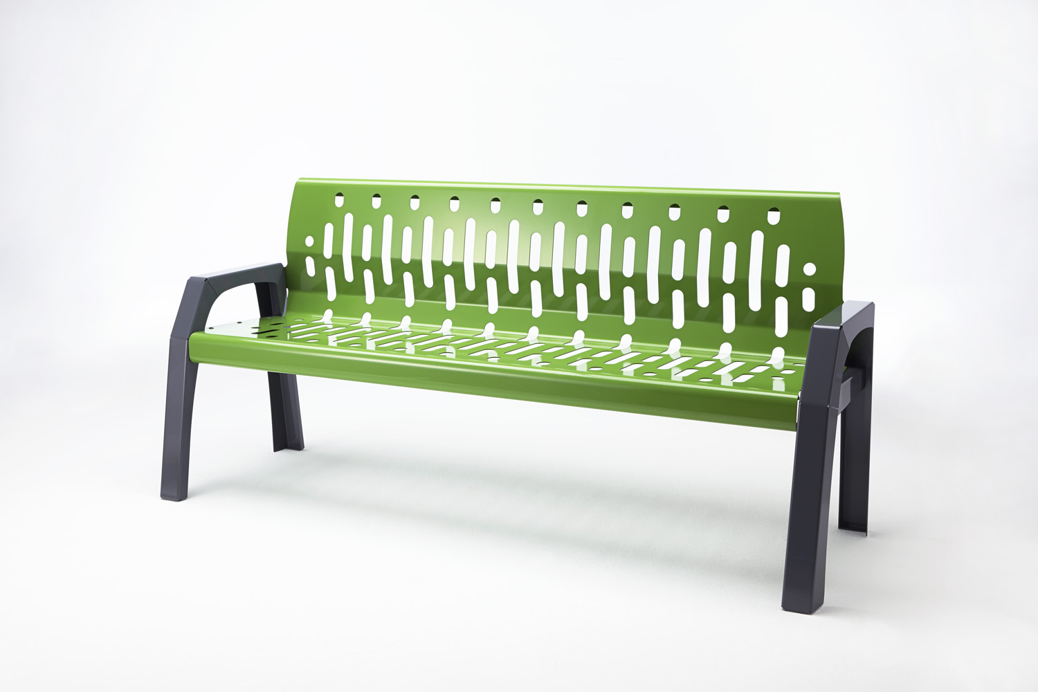 Frost_Site_Furnishings_Stream_Bench_6.jpg