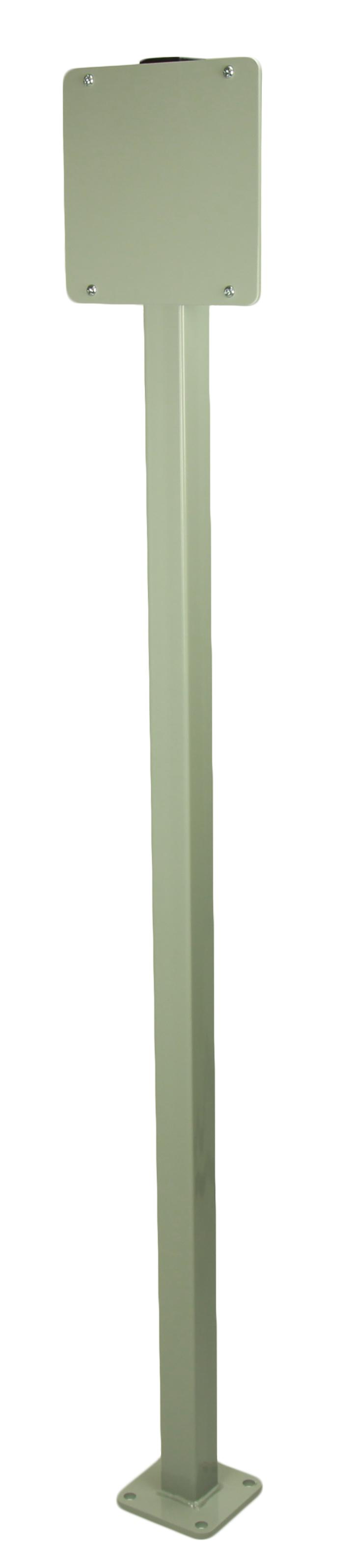 Frost code 909-100 Pedestal For Ashtray.jpg