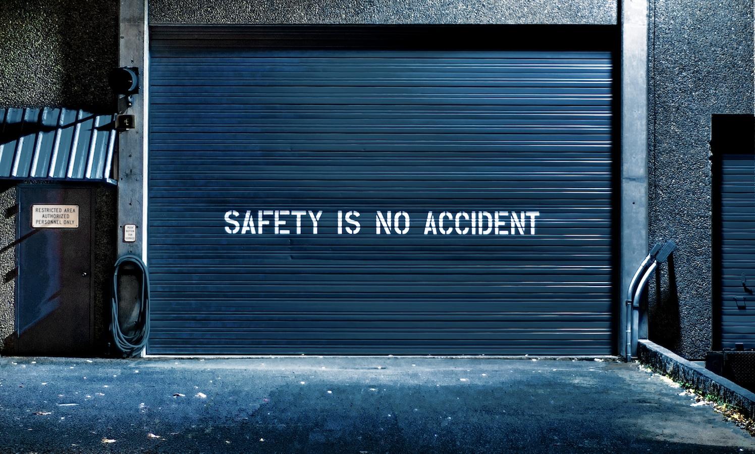 SafetyIsNoAccident.jpg