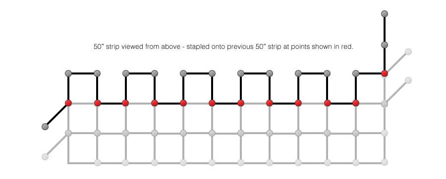 grid_diagram03.jpg