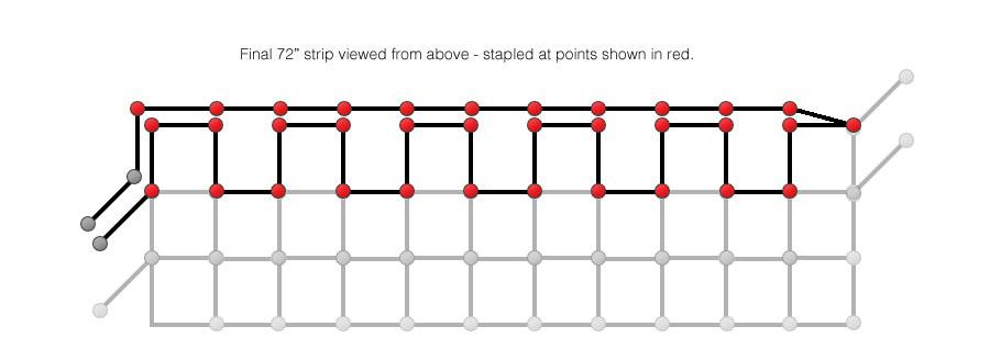 grid_diagram04.jpg