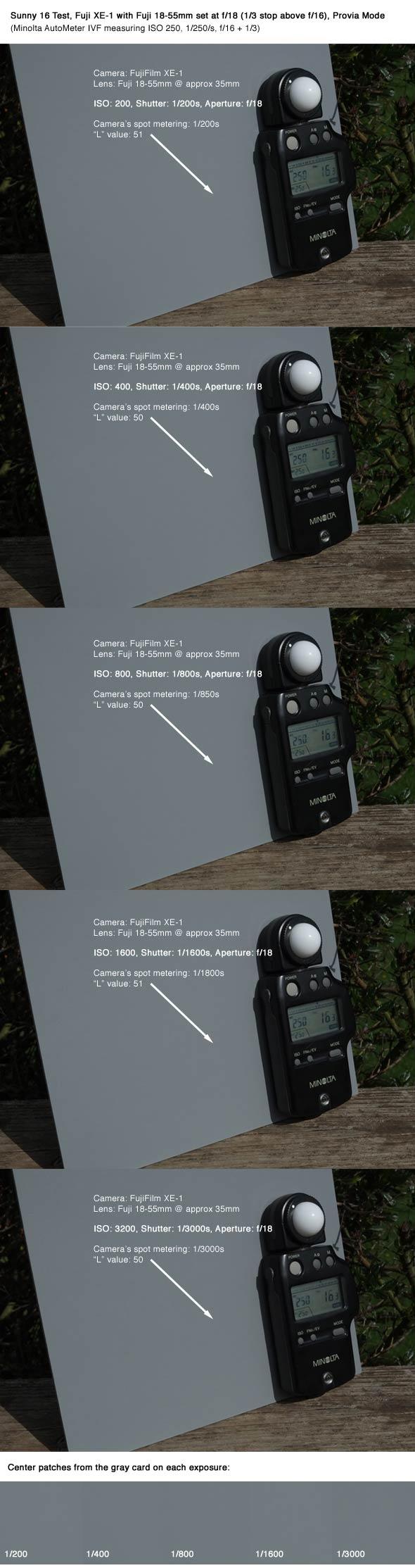FujiXE1Sunny16_18-55mm.jpg