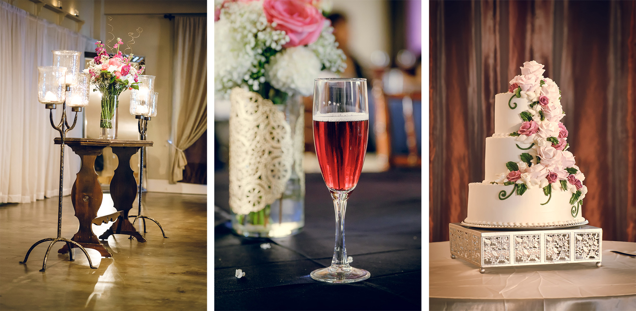 WestEndBallroom_WeddingDetails_AdrielHenderson.jpg