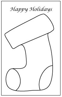 stockingCardFold2.png