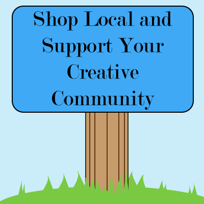 shopLocal2.png