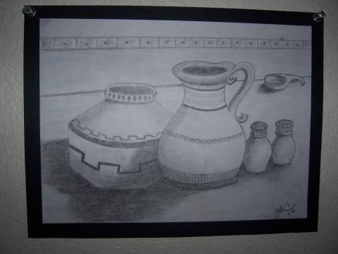 pencil drawing.JPG