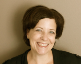 Corine Dehghanpisheh
