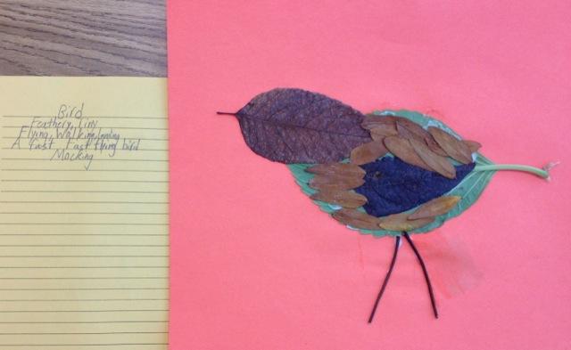 birdLeaf.jpg