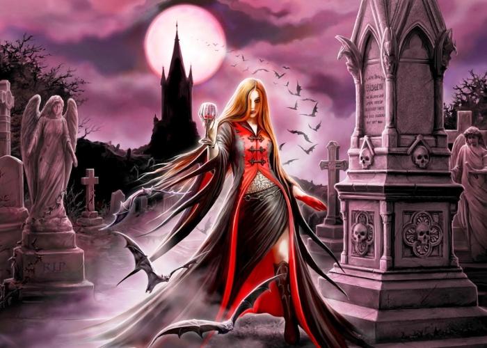 vampires-by--50.jpg