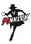 pinkley.png