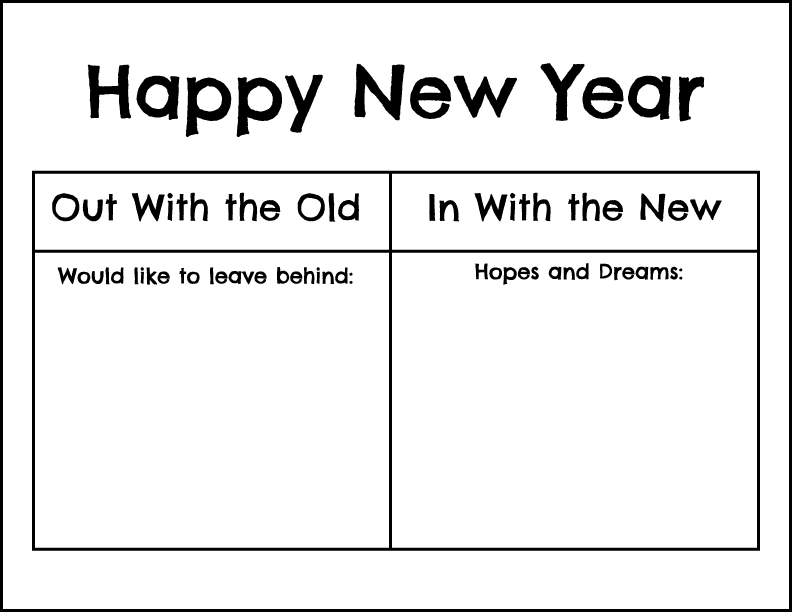 Click on image to download or to print.