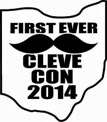 cleveCon.jpg