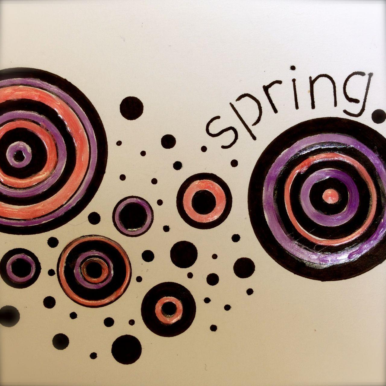 springForward2.jpg