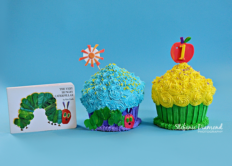 Edible Creations by Sweet Kiev