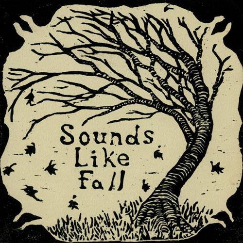 SLF - Early Recordings.jpg