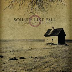 Sounds Like Fall