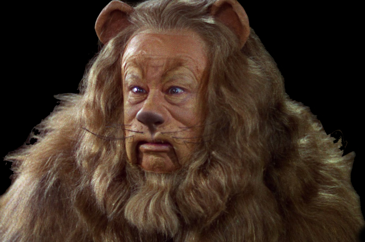 cowardly lion.png