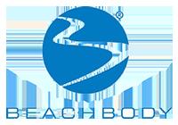 beachbody_logo2.png