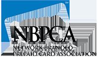 NBPCA-logo.png