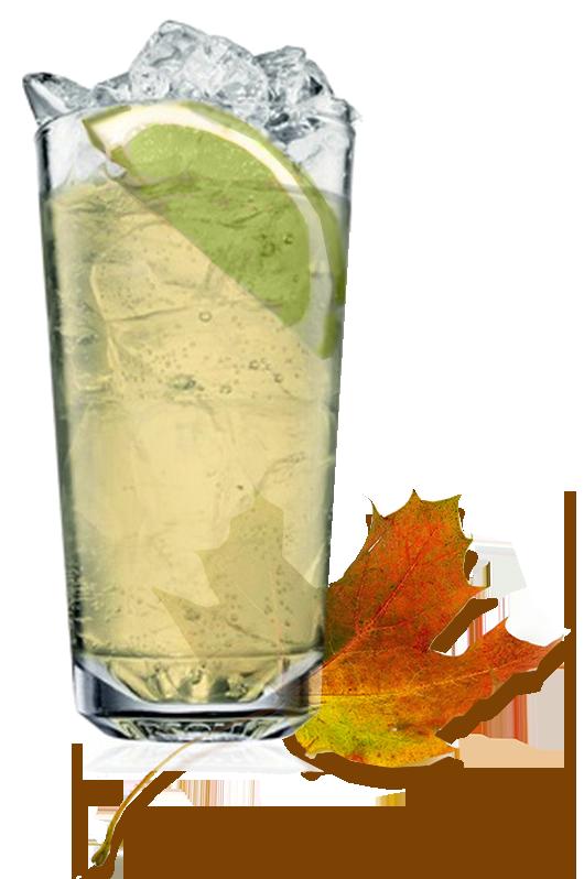 Jim-Collins-Cocktail.png