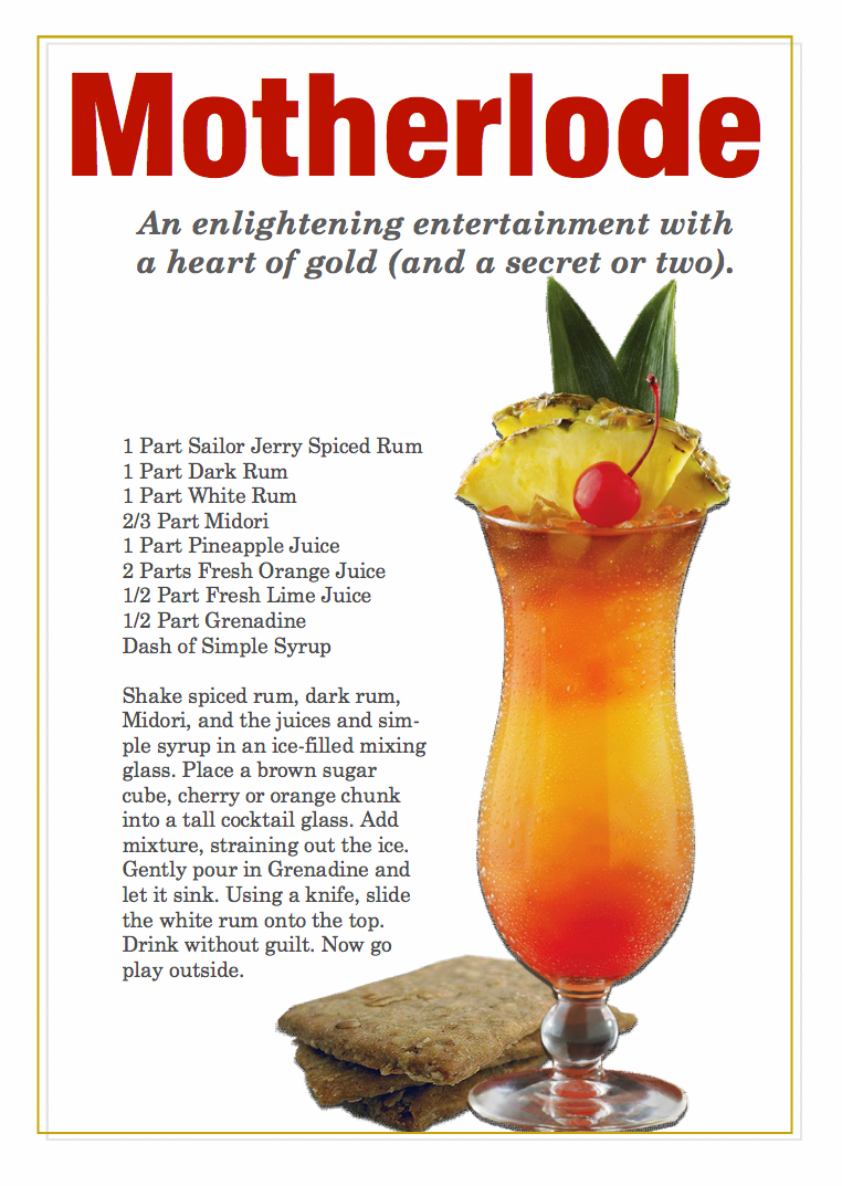 Mother Lode Cocktail.png