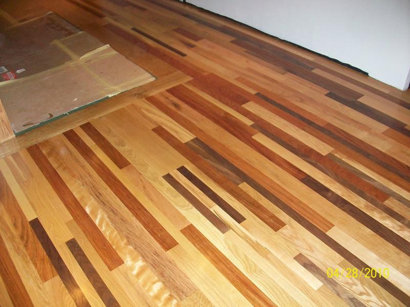 gorgeous-wood-floor.jpg
