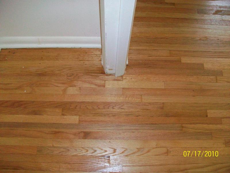 gorgous-hardwood-floor.jpg
