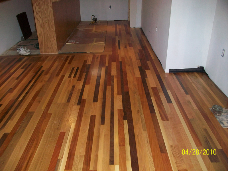 refinished-wood-floor.jpg