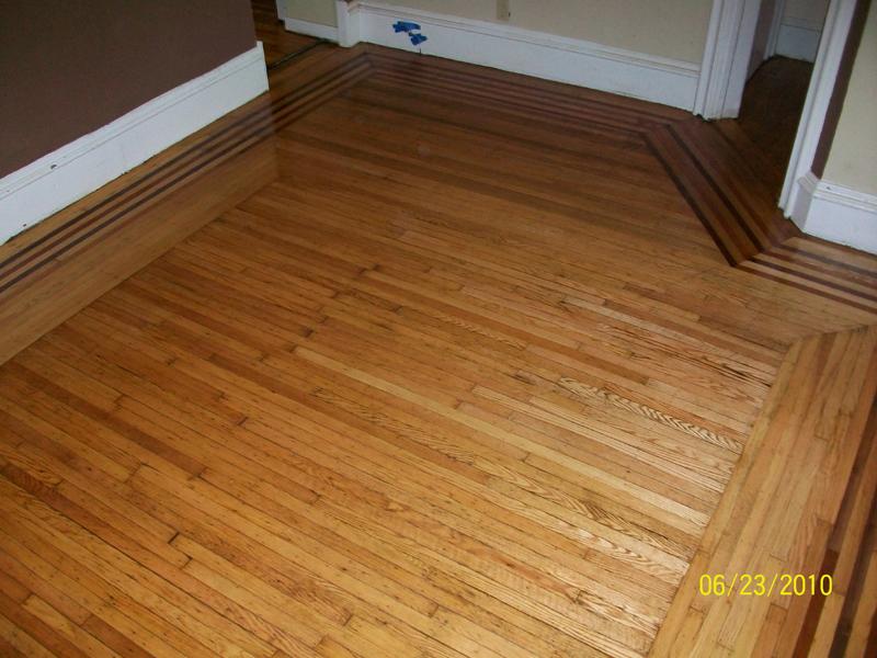 stunning-hardwood-floor.jpg