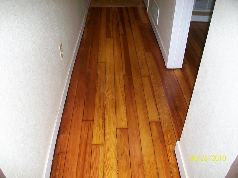 wood-floor-example.jpg