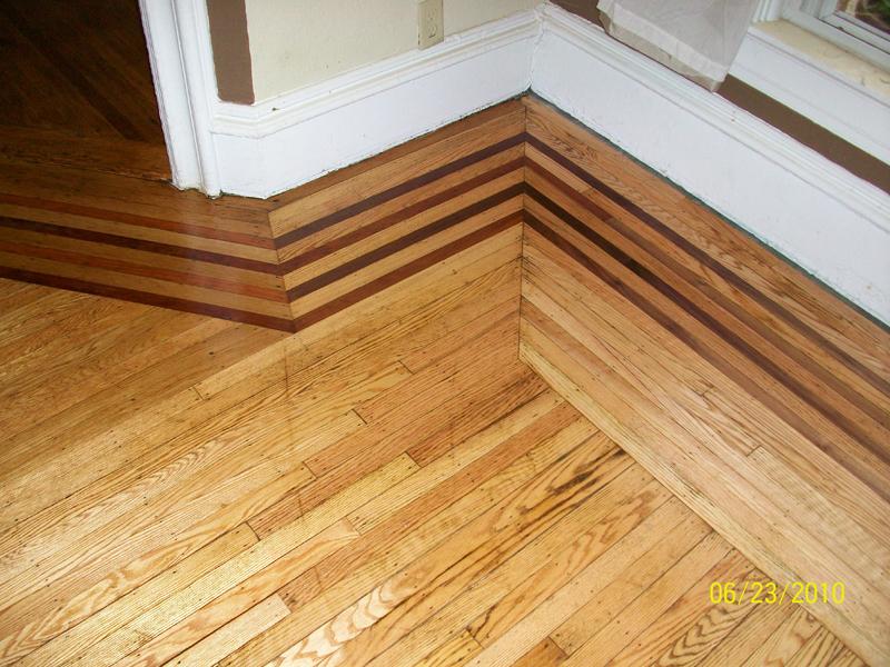 wood-flooring-example.jpg