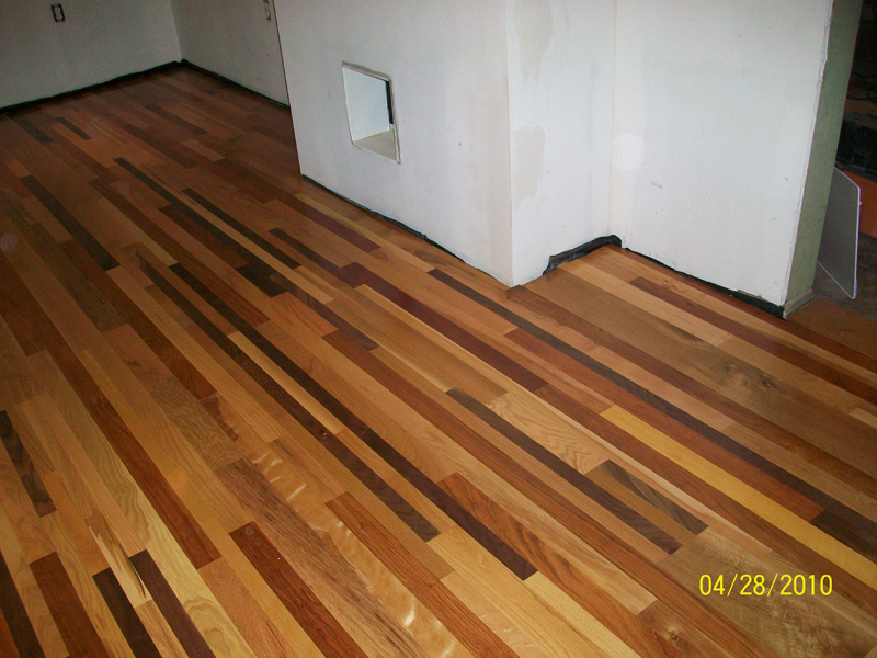 beautiful-hardwood-floor.jpg