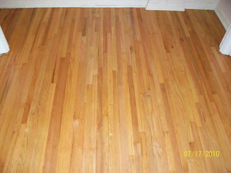 beautiful-wood-floor.jpg
