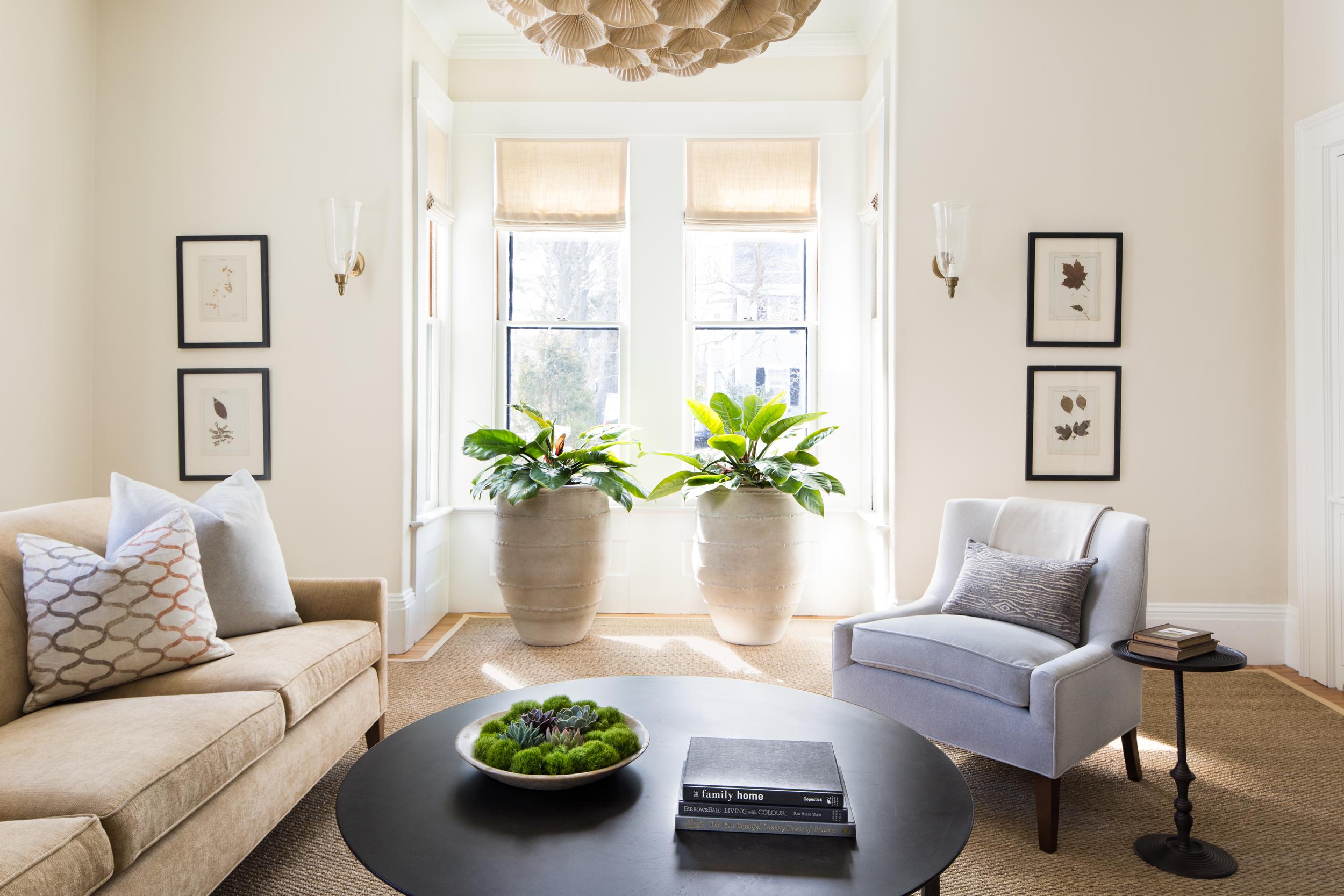 Living Room-Edit.jpg