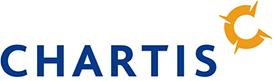 chartis_logo.PNG